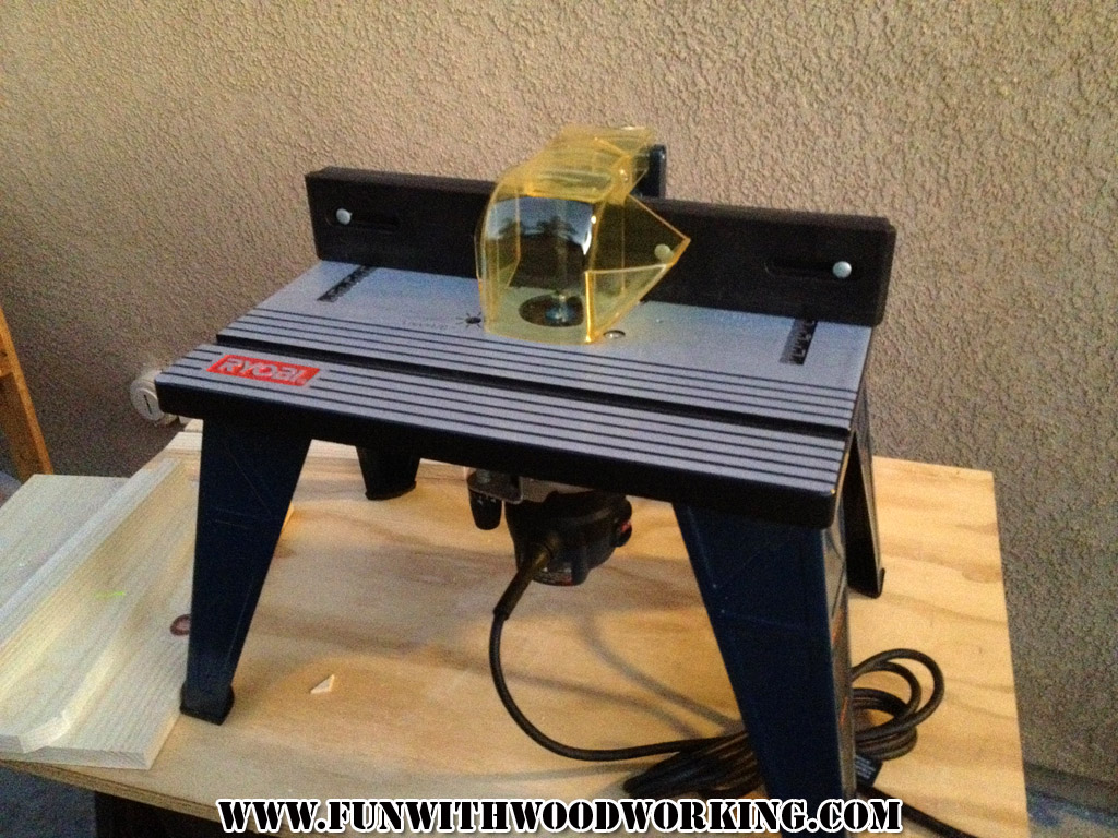 I bought a new router table fun with woodworking here is the old table that i had to give back i was perfectly happy using this table and was sorely tempted to just buy another one like it keyboard keysfo Image collections