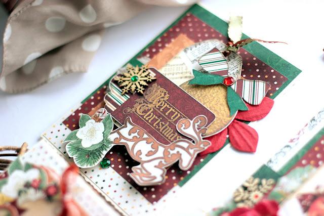 Yuletide_Carol_Cards_Elena_Dec18_05.jpg