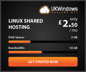 http://ukwindowshostasp.net/UK-Linux-Shared-Hosting-Plans