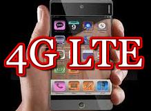 Mau Tahu 4g lte telkomsel smartfren indosat xl 3 axis