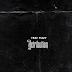 Tray Pizzy  -  Retribution