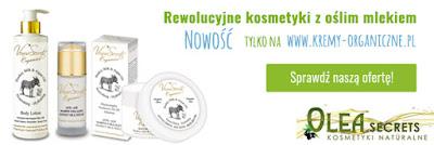 www.kremy-organiczne.pl