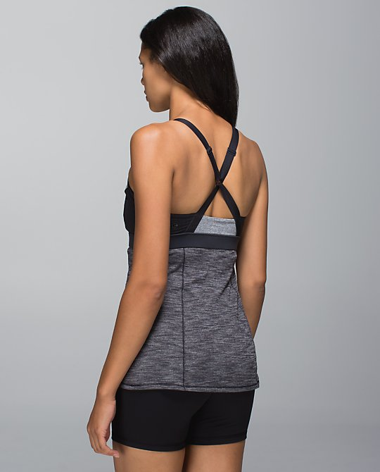 lululemon breathe in tank