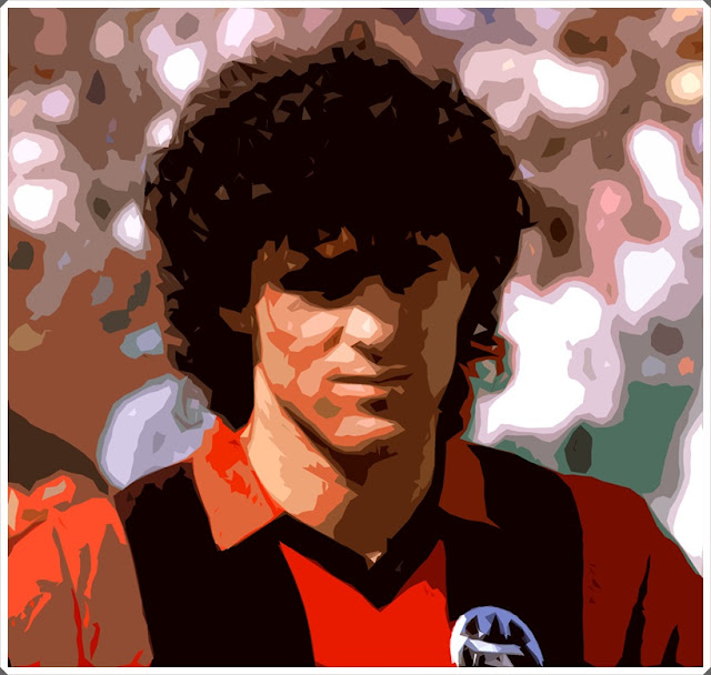 Bruno Pezzey Frankfurt