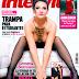 """> Adelanto... Gemma, la """"amiga especial"""" de Bigote, novio de Mª Teresa Campos el lunes en interviú"""