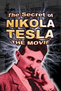 Watch The Secret of Nikola Tesla Online Free in HD