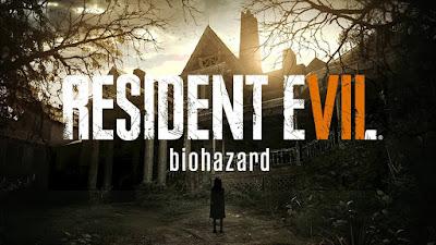 Resident-Evil-7-Biohazard-PC-Game