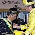Sah, Semua Darjah Kebesaran MB Terengganu Dilucutkan