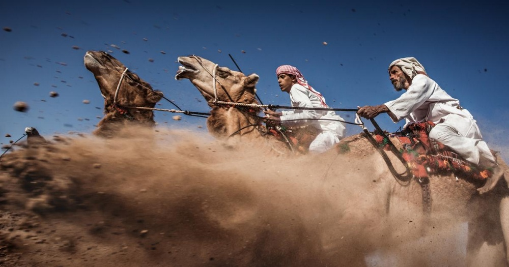 25 of the best photos national geographic 2015