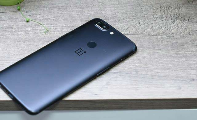 oneplus-6-to-launch-june-2018-with-snapdragon-845