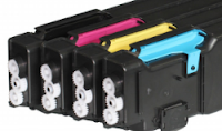 Xerox Workcenter 6605DN Toner Cartridge Rreview