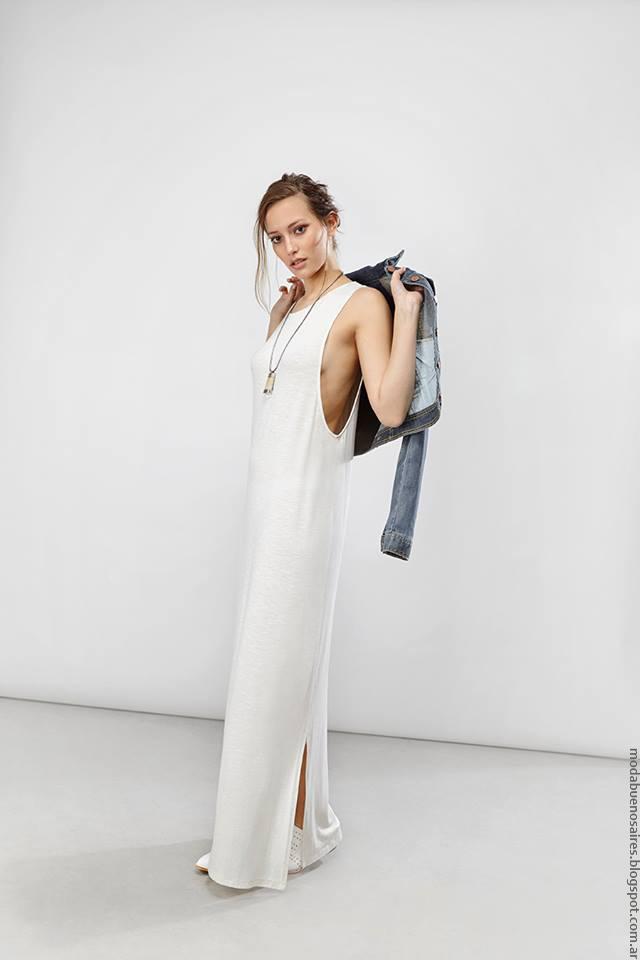 Moda verano 2017 ropa de mujer verano 2017 ropa.