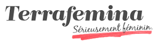 Article sur Terrafemina