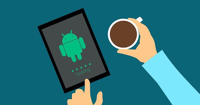 Top 5 free smartphone tools pentru PC
