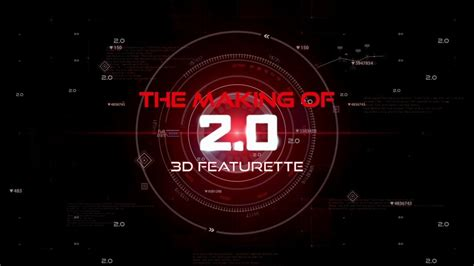 Robot 2.0 movie
