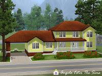 http://angelaesterthesims.blogspot.com.br/2013/11/casa-65-sims-3.html