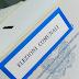 Pontelatone, elezioni comunali 2016: il tempo della ricreazione è terminato, i cittadini si aspettano una proposta seria e produttiva