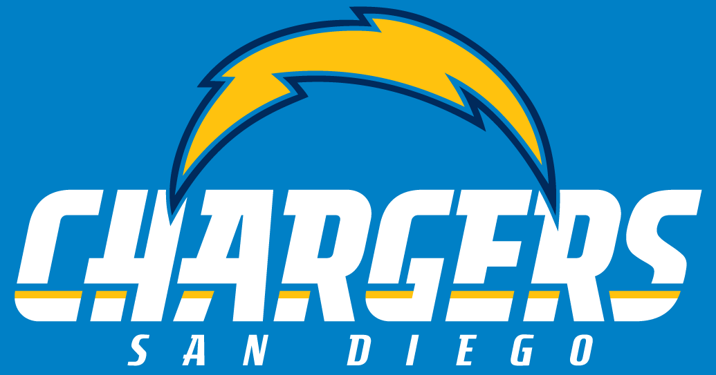 Chargers Keenan Allen Carted Off The Field We Talk