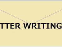 letter format for formal and informal letter