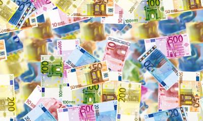 BI Akan Sanksi Jika Bawa Uang Kertas Asing Setara Atau Lebih Dari 1 Milyar Rupiah