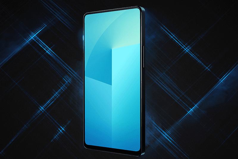 Vivo Apex Jadi Smartphone dengan Bezel Paling Tipis, Bukan iPhone X