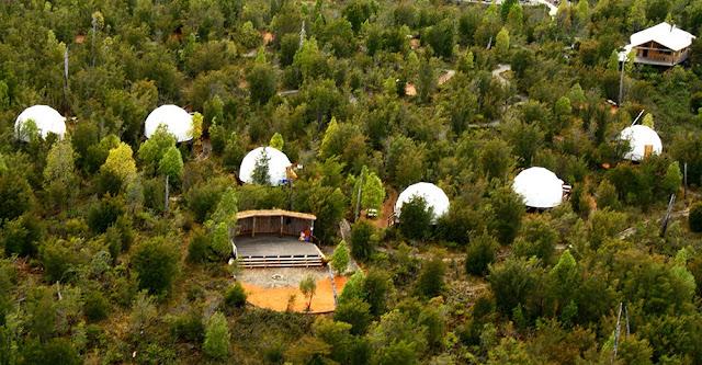 www.viajesyturismo,com.co1000x520