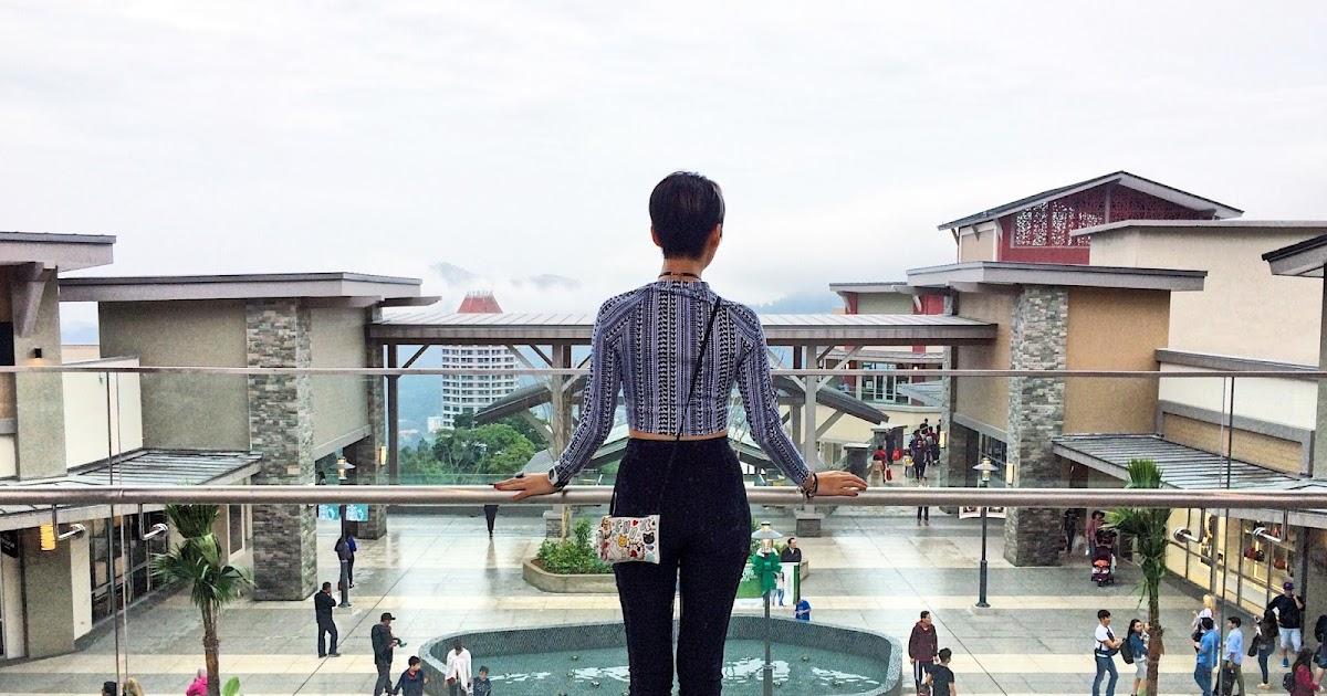 0932ccf6e0f3e It-Girl-Wannabe Secret Shopping Guide - Reiko The Rainbow Girl