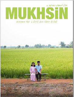 5. Mukhsin (2006)