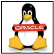 Oracle Linux - ClusterShell