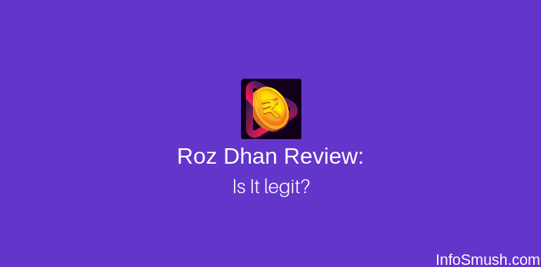 rozdhan app review
