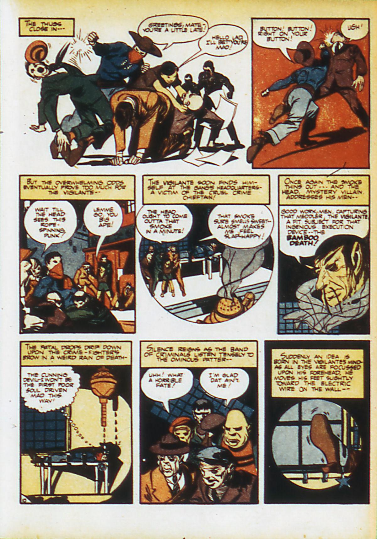 Action Comics (1938) 45 Page 26