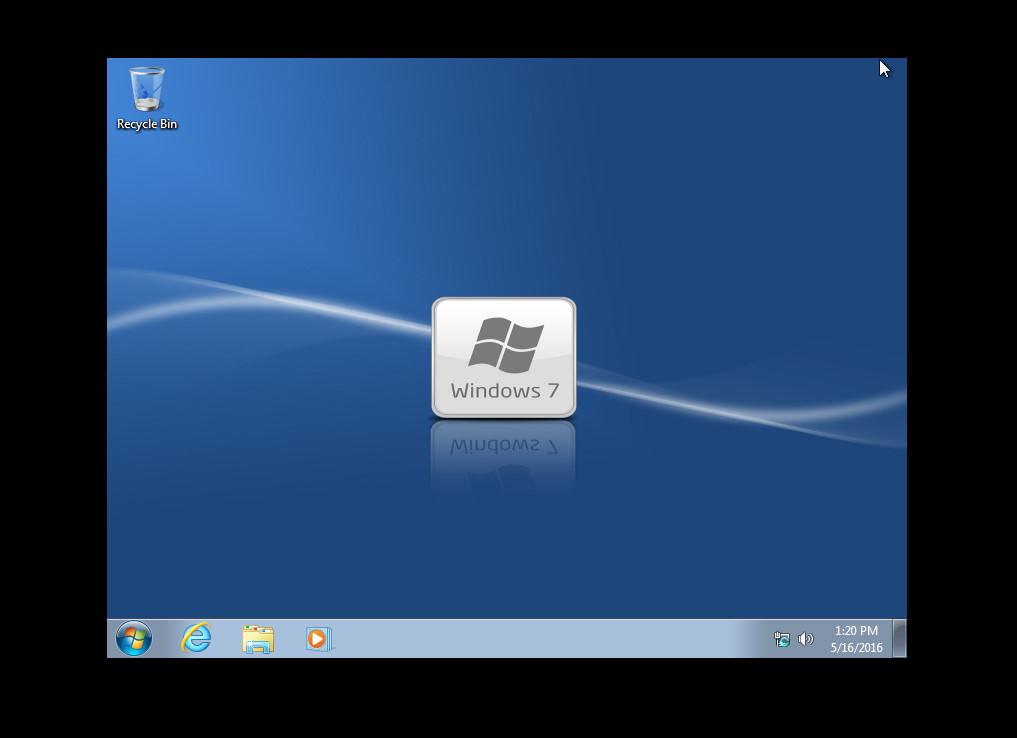 windows 7 super lite 2016
