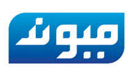 Maiwand Tv New Biss Key On Satellite Yahsat 1A 52.5°E