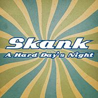 Baixar A Hard Day's Night - Skank MP3