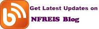 www.nfreis.org