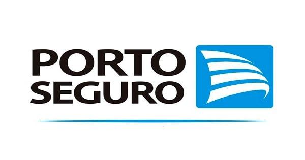 Porto Seguro contrata Vendedores no Rio de Janeiro