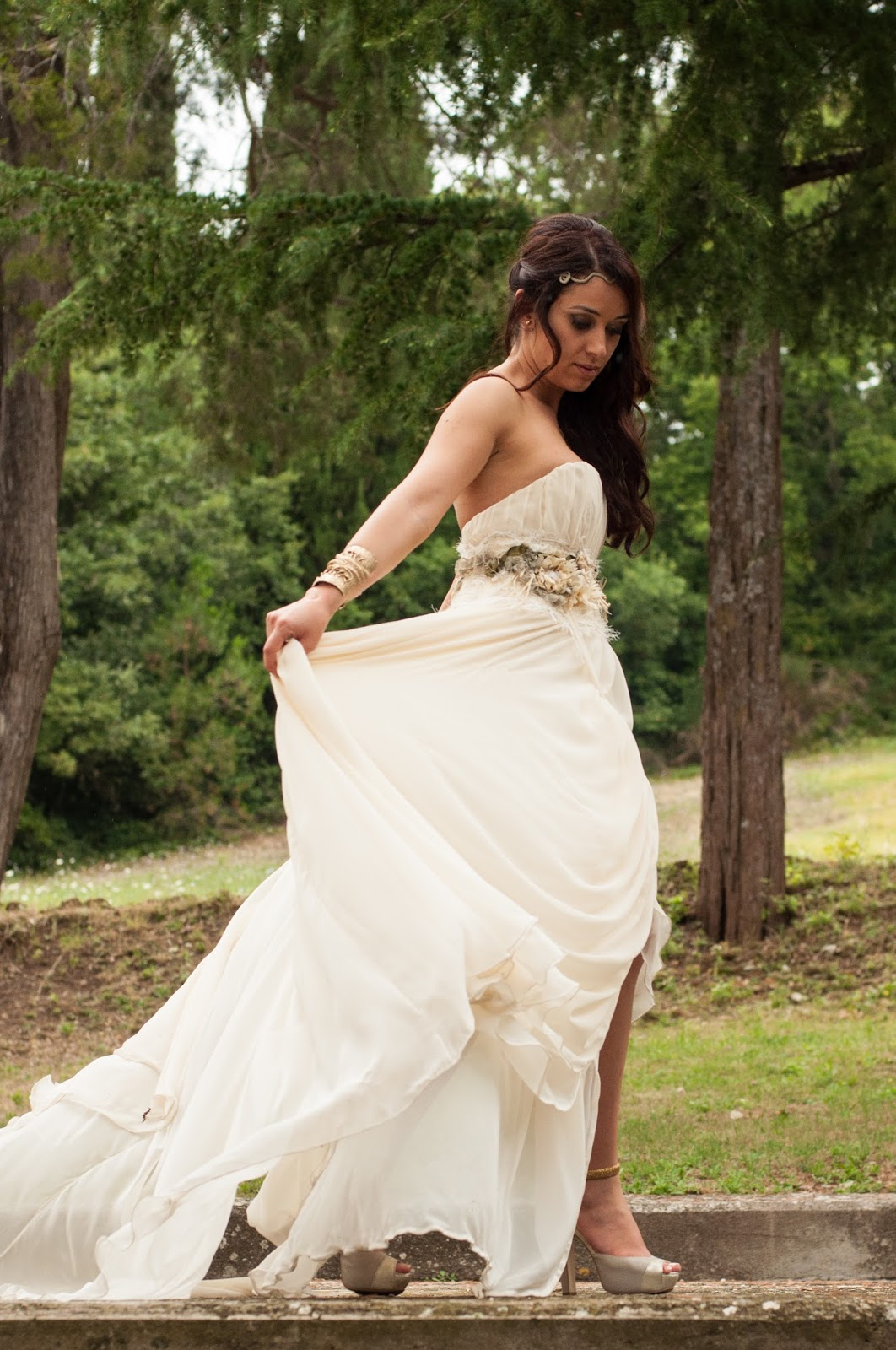 Matrimonio Bohemien Uomo : Matrimonio bohémien lovely wedding