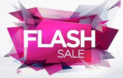 OPORTUNIDADE: Xiaomi Mi 5 a um preço especial! ( FLASH SALE)