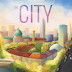 The City llega a Kickstarter