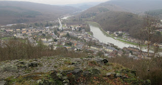 Регион Шампань-Арденны