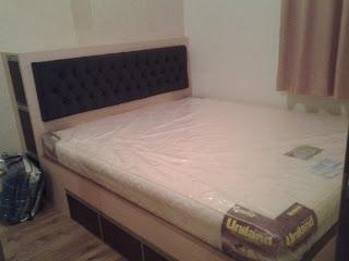 sentra-timur-apartemen-2-bedroom