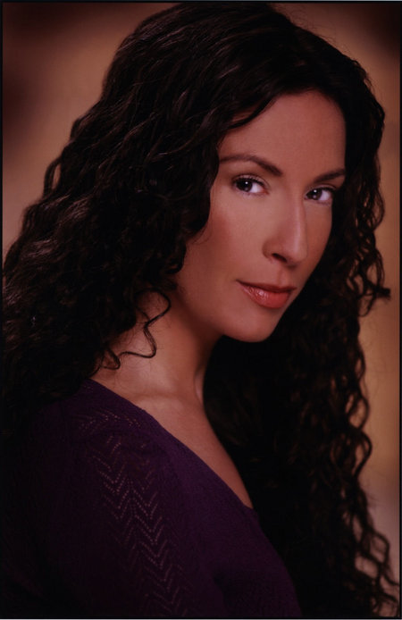 Claudia Coloma
