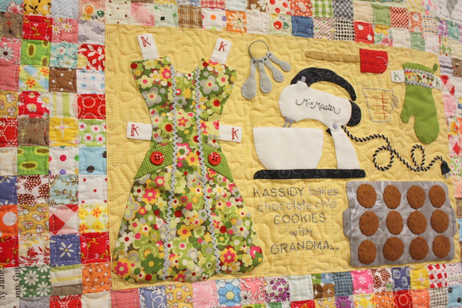 Lori Holt Quilt Patterns Unique Inspiration Design