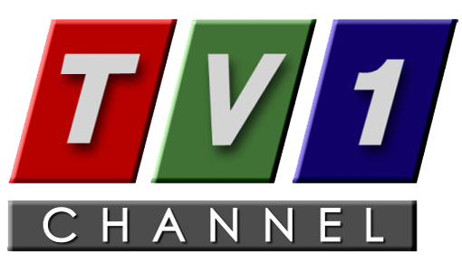 TV1 HD New Biss Key Yahsat @ 52 E 2018 - All Satellite Biss