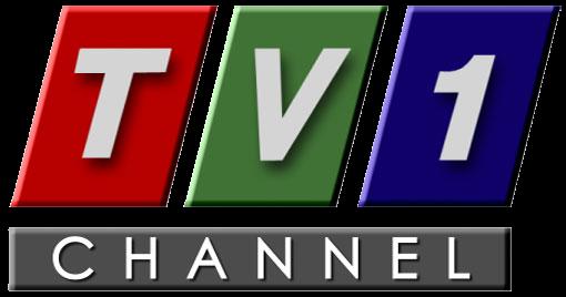 TV1 HD New Biss Key Yahsat @ 52 E 2018
