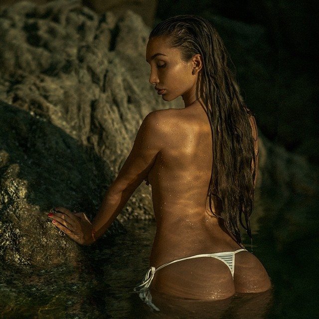 Anyuta Rai