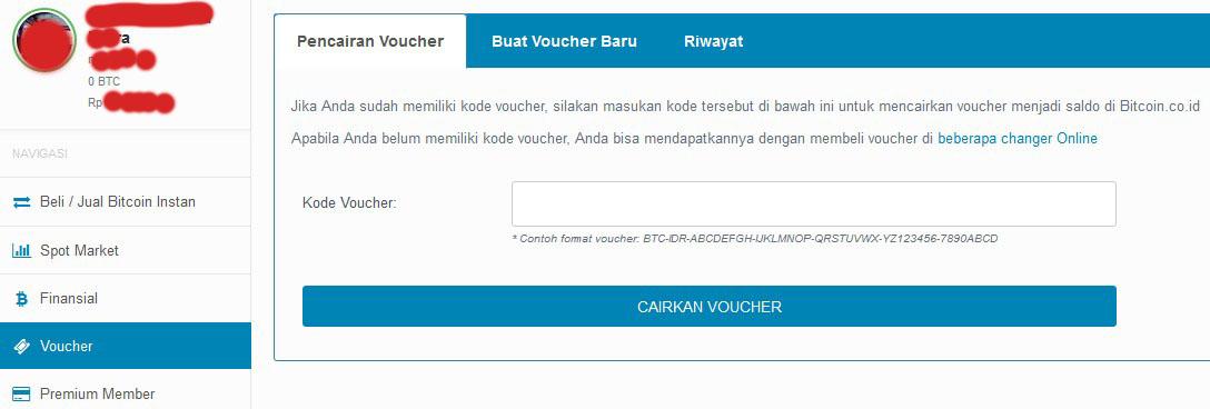 Begini Cara Mudah dan Cepat Deposit Setor Rupiah Ke Vip ...
