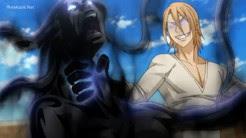 Hitori no Shita: The Outcast Season 2 Episode 12 English Subbed,Hitori no Shita: The Outcast Season 2
