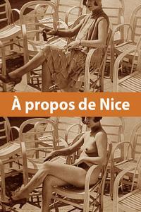Watch À propos de Nice Online Free in HD