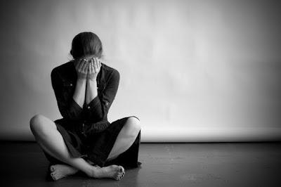 Anda Sering Depresi? Beginilah Cara Menghilangkan Depresi